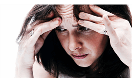Home Doctor Service for Migraine in Costa del Sol