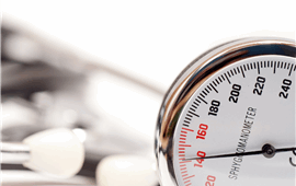 Home Doctor Service for Hypertension in Sotogrande