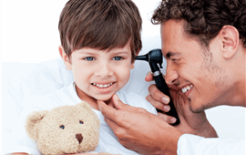 GP home doctor service Marbella: What our patients say