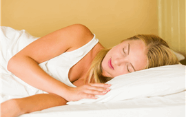 Home Doctor Service in Costa del Sol for Better Sleep